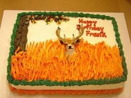 best 25 deer cakes ideas on pinterest hunting cakes hunting
