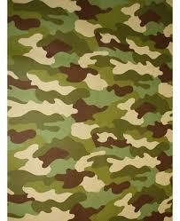 camo wallpaper for bedroom camouflage wallpaper 10m bedroom army decor