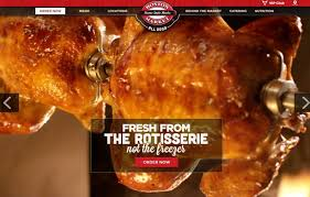 boston market coupons codes and discounts mamma december 2017