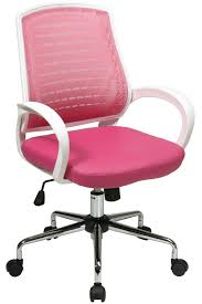 awesome lovely office chair pink 68 with additional home decor
