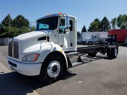kenworth 18 wheeler for sale international dealer near denver colorado truck bus day cab sales