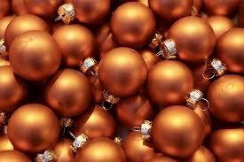 christmas balls christmas balls tree decorations free photo on pixabay
