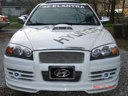 2005 hyundai elantra gt customelantra 2005 hyundai elantragt sedan 4d specs photos