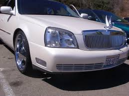 100 reviews 2002 cadillac dts specs on margojoyo com