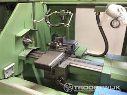 Woodworking Machinery For Sale In Uk And Europe by Troostwijk