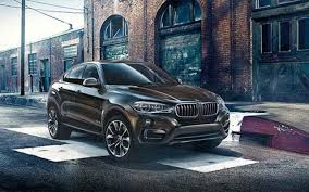 new 2018 bmw x6 facelift price and release date there is a