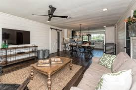 chip and joanna gaines u0027 new vacation rental home in waco today com