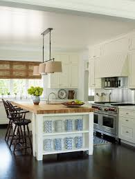Kitchen Paints Colors Ideas 973 Best Dreamy Kitchens And Ideas Images On Pinterest Dream
