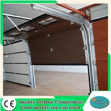 where to buy garage door window inserts garage doors garage doordow kits buy online sale with glass