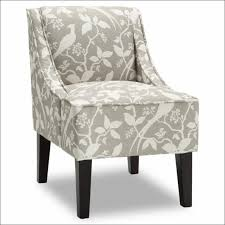 Most Comfortable Accent Chairs Furniture Wonderful Big Lots End Table Sets Accent Chairs