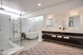 bathroom rugs ideas simple bathroom rugs ideas style cncloans