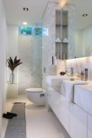 decorating a small bathroom with no window best paint color for