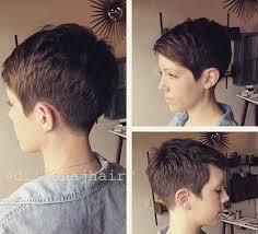 frisuren hairstyles on pinterest pixie cuts short 15 kurze pixie frisur hairstyles pinterest pixies hair cuts