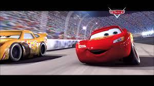 cars disney disney cars