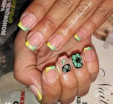 nail art 2017 best nail art designs gallery bright summer