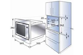 ikea sav cuisine congelateur encastrable cheap ikea genomfrysa conglateur tiroirs