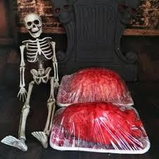Online Human Body Online Get Cheap Human Body Organs Aliexpress Com Alibaba Group