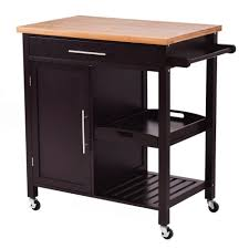 crosley roots rack industrial kitchen cart available for at amazon