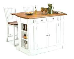 kitchen islands for sale uk cheap kitchen islands kitchen island with storage seating ideas