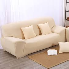 Colorful Chair Loveseats Compare Prices On Sectional Chair Covers Online Shopping Buy Low