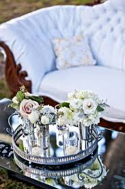 silver coffee table tray coffee table styling silver trays trays and flowers