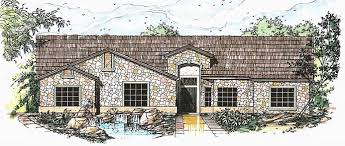 house plan chp 45281 at coolhouseplans com house plans