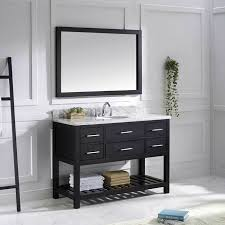 bathroom vanities north hollywood bathroom vanities los angeles