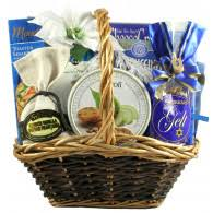 hanukkah gift baskets hanukkah gift baskets