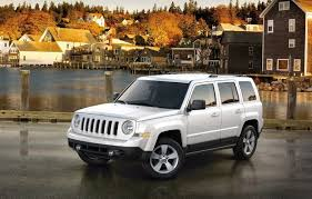 best car deals for black friday driver weekly best black friday car deals