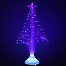 fibre optic bulbs christmas decorations u2013 decoration image idea