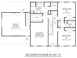 townhouse plans with garage apartments floor plans with garage on side sq ft ranch homes