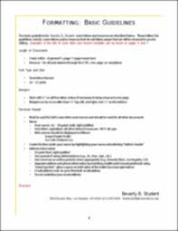 Respite Worker Resume 100 Usc Resume Format Top Essay Writing U0026 Creative