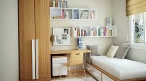 Bedroom Apartment Decor Best Photo Small Apartment Bedroom Design Hd Images U2013 Alanya Homes
