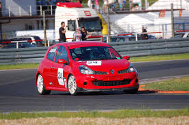 renault megane 2013 interior racecarsdirect com renault clio 3 rs race rally car n spec
