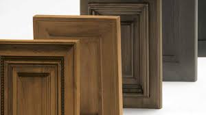 types of wood cabinets cabinet wood types omega cabinetry