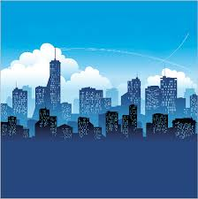 cityscape backdrop compare prices on city backdrop online shopping buy low