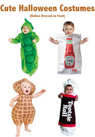 Dinosaur Halloween Costume Toddlers Halloween Costumes Babies