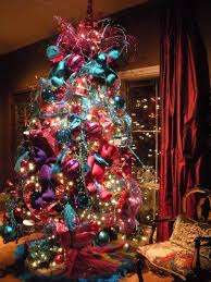 128 best christmas images on pinterest christmas ideas holiday