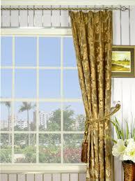 bedroom velvet curtains online custom made 108 inch curtains for
