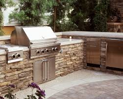 Outdoor Bbq Patio Ideas 17 Best Outdoor Bbq Island Images On Pinterest Outdoor Ideas