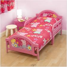 Canopy For Kids Beds by Bedroom Toddler Bed Canopy Diy Projects For Teenage Girls Room