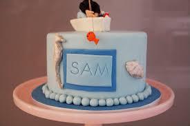 happy birthday rahul wishes hindi sms cake images u0026 memes