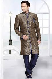 clearance at gravity fashion cheap price for indian dresses