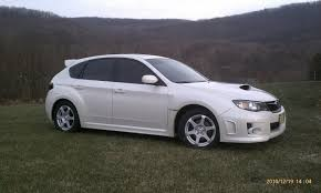 white subaru wagon subaru wrx hatchback 2013 review amazing pictures and images
