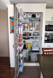 Mobile Home Kitchen Design 195 Best Mobile Homes Images On Pinterest House Remodeling