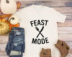 thanksgiving etsy