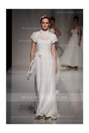 Maternity Wedding Dresses Uk Cheap Maternity Wedding Dresses And Gowns For Pregnant Brides With