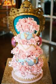 wedding cake designs 2016 cake 2016 shanettabrown