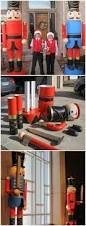 Outdoor Christmas Decorations Usa by 20 Impossibly Creative Diy Outdoor Christmas Decorations Wall