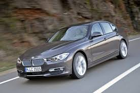 bmw 3 series diesel bmw confirms 2 0 liter diesel four for u s 3 series almost